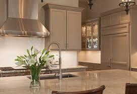 Undermount Kitchen Lights Kitchen Kitchen Copper Light Fixtures Low Voltage Lighting