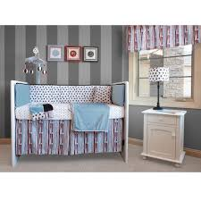 modern crib bedding sets photo 2018 u2014 gridthefestival home decor
