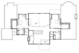 his and bathroom floor plans floor plans his and bathrooms homeca