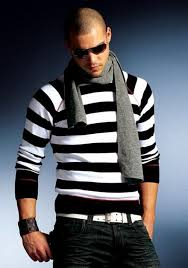 casual for guys 30 exclusive collection of mens fashion unique viral