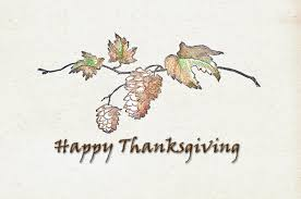happy thanksgiving images clip art thanksgiving victorian clip art 66