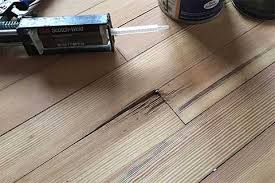 Repair Hardwood Floor Repairs To Damaged Floors Delaware Valley Hardwoods