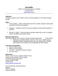 Sample Of Resume With Experience by 19 Sample Of Resume With References Sample Cover Letter For