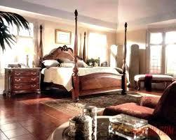 hand painted bedroom furniture splendid drew oak bedroom set ideas dark wood bedroom furniture