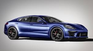 porsche 4 door sports car sketch porsche panamera 2017 maserati pinterest porsche