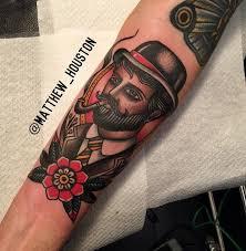 90 best matthew houston tattoos images on pinterest death fun