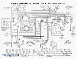 1992 honda fourtrax wiring diagram 1992 harley davidson wiring