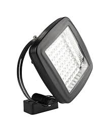 led security light fixtures 2018 s best security lights for outdoors motion sensor solar led