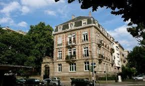 chambres hotes strasbourg les lumières de la ville chambre d hote strasbourg arrondissement