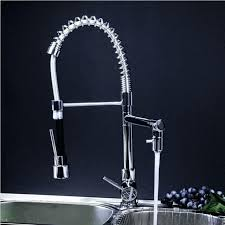 fancy kitchen faucets beautiful fancy kitchen faucet sprayer single handle pull out in