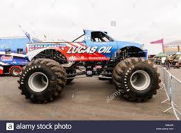 bigfoot monster truck logo monster truck trucks stock photos u0026 monster truck trucks stock
