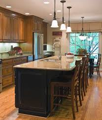 new kitchen designs 2014 kitchen wall color ideas with light
