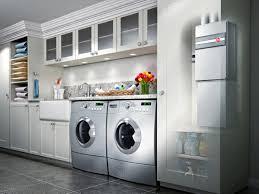 Estate Storage Cabinets Laundry Room Laundry Room Cabinetry Pictures Laundry Room