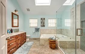 Bathroom Natural Home Bathroom Kitchen Remodeling Company Philadelphia Dremodeling