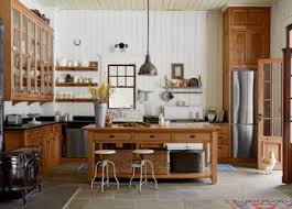 L Shaped Country Kitchen Designs by Astounding Country Kitchen Designs Images Rustic Uk Rural