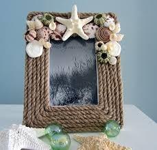 40 beautiful and magical sea shell craft ideas bored