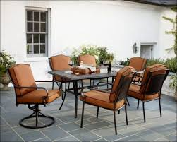 Walmart Patio Dining Sets Dining Room Awesome Walmart Dining Sets In Store Walmart Dining