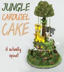 cake ideas fantastic parties pinterest cake animal cakes