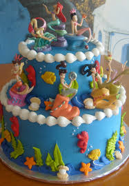 the mermaid cake mermaid cake