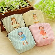 Creative Lovely How To Change by Shop Creative Lovely Change Wallet Children Hasp Coin
