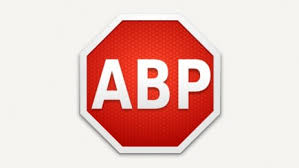 android adblocker best ad blocker for android 2018 how to block ads on android