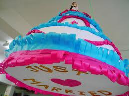 wedding cake pinata wedding cake piñata mexicolore piñatas