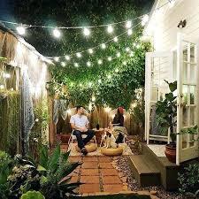 outdoor patio string lights ideas outdoor patio lights ideas idea lights for patio or outdoor string