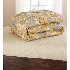 Mainstays Bedding Sets Satin Bed Sheets Online Australia Tokida For