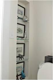 bathroom bathroom shelving units over toilet bathroom shelf unit
