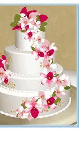 wedding cake websites amazing wedding cakes amazing wedding cake wedding cakes