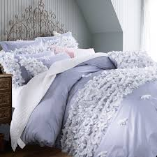 Luxury White Bedding Sets Online Get Cheap White Bedspread King Aliexpress Com Alibaba Group