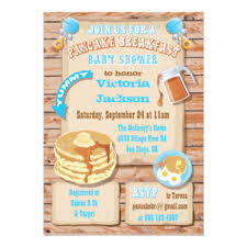baby brunch invitations 4 marvelous brunch baby shower invitations eysachsephoto