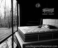 Modus Yosemite Bedroom Set Pin By San Diego Mattress Man On Simmons Beautyrest Black
