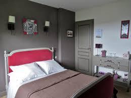 chambre d hote 14 chambres d hôtes à ablon chambres ablon normandie