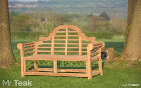 the lutyens teak garden bench amazon co uk garden u0026 outdoors