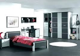 lit pour chambre chambre pour adulte lit adulte chambre pour adulte