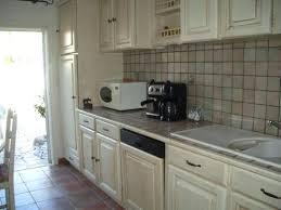 peinture element cuisine meuble de cuisine brut a peindre peinture meuble cuisine images