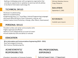free resume templates australia 2015 silver unforgettable resume online template format edit creator review