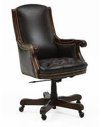 Desk Office Chair Weir S Furniture Furniture That Makes Home Weir S Furniture