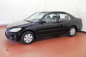 honda civic coupe in wisconsin for sale used cars on buysellsearch