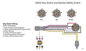3 position switch wiring diagram wiring schematics and wiring