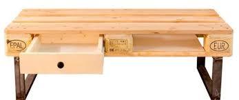 plan pour fabriquer un bureau en bois faire un bureau en bois beautiful cdiscount meuble tv et table