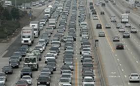 surviving thanksgiving weekend s traditional fixings traffic and