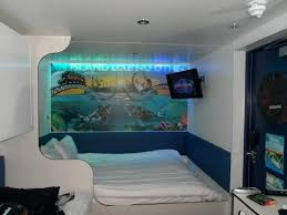 Shark Bedroom Curtains Shark Bedroom Click Boys Shark Bedroom To Purchase Bedroom Decor
