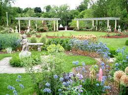 Idee Decoration Jardin Pas Cher by Design Idee Deco Jardin Simple Toulon 1336 Toulon Meteo