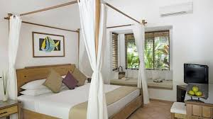 room details for kuramathi maldives a hotel featured by kuoni