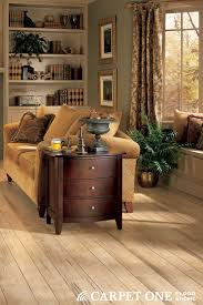 Laminate Flooring Styles 70 Best Floor Laminate Images On Pinterest Laminate Flooring