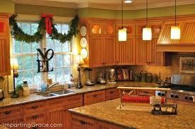 Kitchen Decorations Ideas Kitchen Counter Decoration Best Organizing Kitchen Counters Ideas