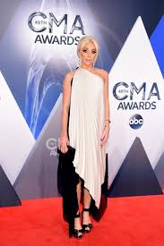 155 best country star style favorites images on pinterest