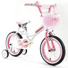 black friday bicycle amazon r baby princess pink gril u0027s bikes in size 12